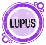 Lupus