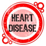 Heart Disease
