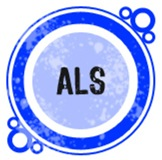 ALS Lou Gehrig's Disease