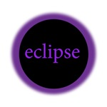 Eclipse Purple