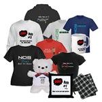 NCIS - Lots of Designs