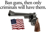 Guns and Freedom