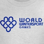 World Wintersport Games