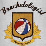 Basketball Bracketologist