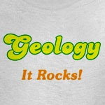 Geology It Rocks!