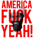 Bin Laden Dead Shirt