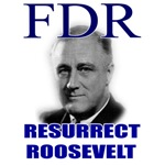 Resurrect Roosevelt