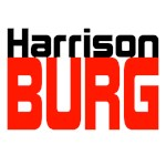 Harrisonburg Bold