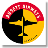 Ansett Airways Australia