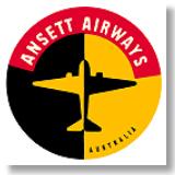 Ansett Airways Australia