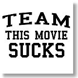 Team This Movie Sucks