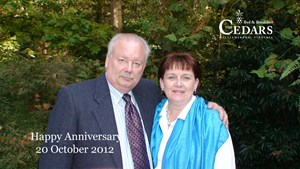 Mundt Anniversary
