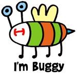 I'm buggy
