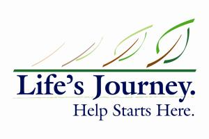 Life's Journey: Help Starts Here