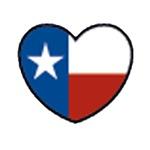 Texas Style