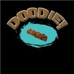 DOODIE!