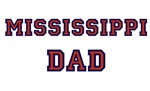 Mississippi Dad