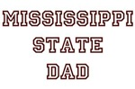 Mississippi State Dad