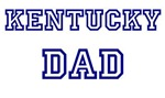 Kentucky Dad