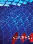 <b>Courage</b>
