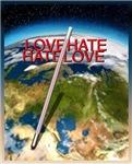 <b>Love/Hate</b>
