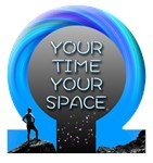 <b>Your Time Your Space</b>