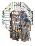 <b>Listen Look Stop</b>