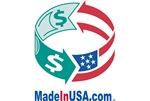 MadeInUSA.com Stickers