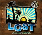 Cool Stuff from ABC's Lost