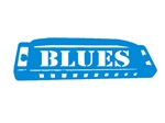 Blues Harmonica