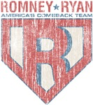 Vintage Romney-Ryan-Republican