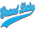 Grand Lake Tackle and Twill