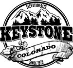 Keystone Old Circle 3
