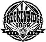 Breckenridge 1859 Vintage 2