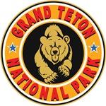 Grand Teton Gold Circle