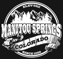 Manitou Springs Old Circle