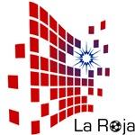 Chile - La Roja