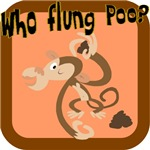 Who Flung Poo 2