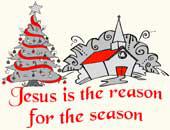 Jesus Gifts & Apparel