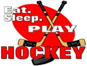 Play Hockey | Apparel & Gifts