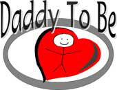 Daddy To Be > Gifts & Apparel