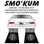 Smokem