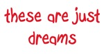 Just Dreams 3