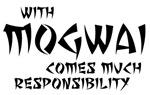 Mogwai 1