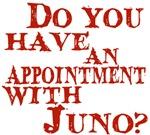 Juno 3