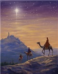 Christmas Images - biblical