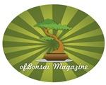 ofBonsai Logo