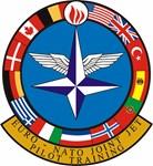 ENJJPT Logo
