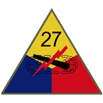 27th Armored Division