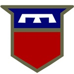 76th Infantry Division